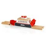 BRIO(ブリオ) フェリーボート