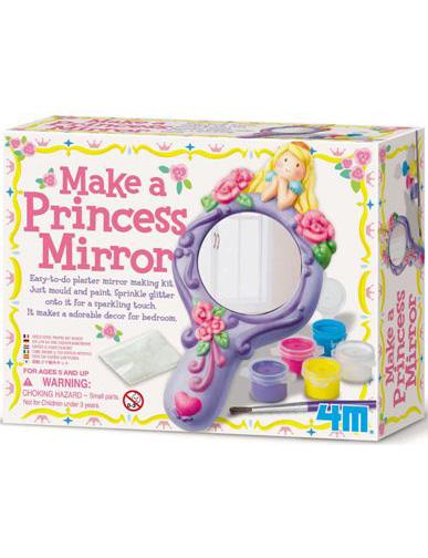 4m(フォーエム)プリンセスミラー