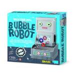 4m(フォーエム) バブルロボット