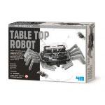 4m(フォーエム) テーブルロボット