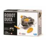 4m(フォーエム) ロボットダック