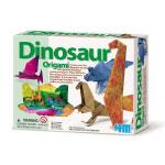 4m(フォーエム) おりがみ(恐竜)