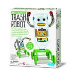 4m(フォーエム) トラッシュロボット