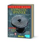 4m(フォーエム) サイエンスマジックシリーズ 催眠スピナー