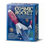 4m(フォーエム) コスモロケット
