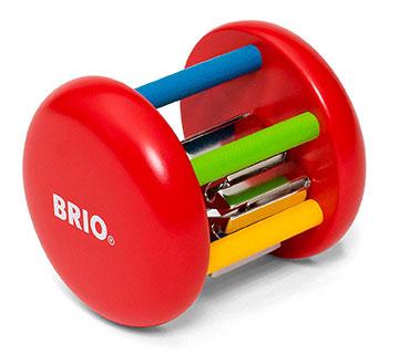 BRIO(ブリオ)ベルラトル