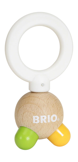 BRIO(ブリオ)BRIOティーザーボール