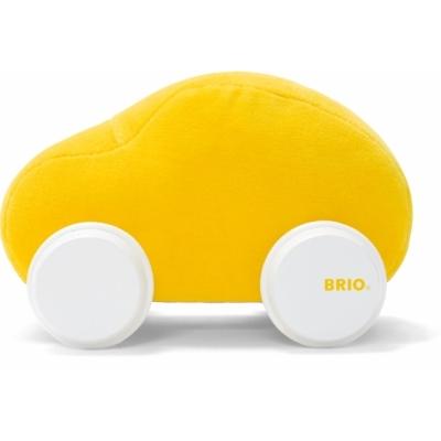 BRIO(ブリオ)ソフトカー