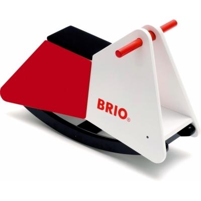 BRIO(ブリオ)ロックオン