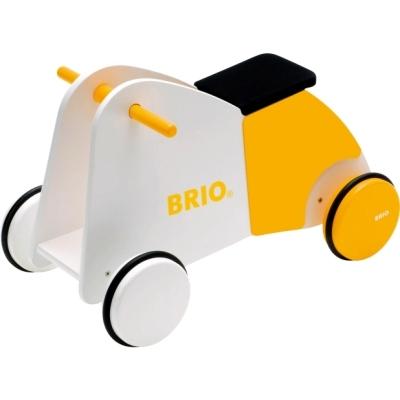 BRIO(ブリオ)ライドオン