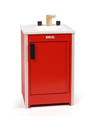 BRIO(ブリオ)キッチンシンク