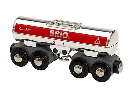 BRIO(ブリオ)タンクワゴン