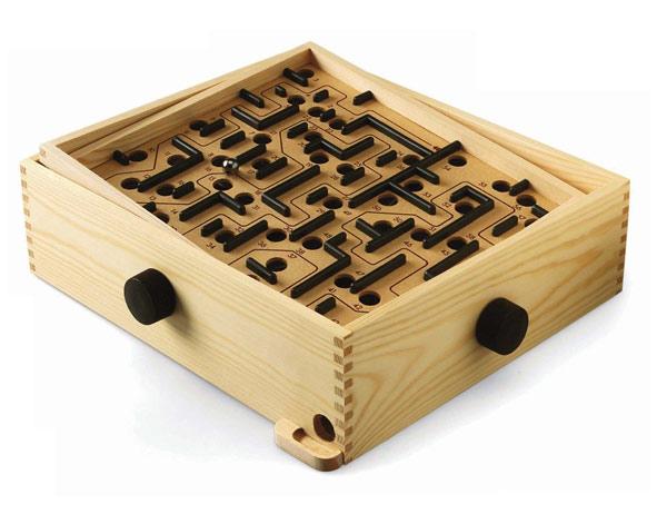 BRIO(ブリオ)BRIOラビリンスゲーム