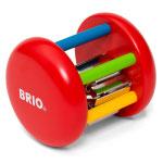 BRIO(ブリオ) ベルラトル