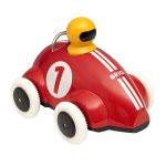 BRIO(ブリオ) プッシュ&ゴー レースカー
