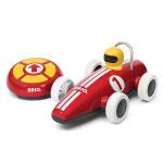 BRIO(ブリオ) R/C レーシングカー