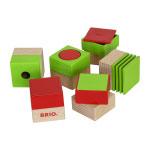 BRIO(ブリオ) アクティビティブロック