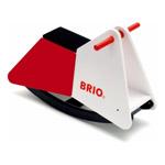 BRIO(ブリオ) ロックオン