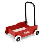 BRIO(ブリオ) 手押し車(限定色)