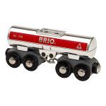 BRIO(ブリオ) タンクワゴン