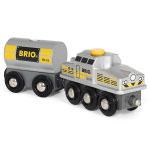 BRIO(ブリオ) スイッチエンジン&ワゴン 2018モデル