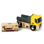 BRIO(ブリオ) 貨物トラック