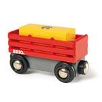 BRIO(ブリオ) 荷物ワゴン