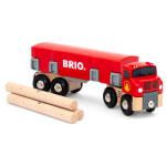BRIO(ブリオ) ランバートラック