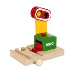 BRIO(ブリオ) マグネット式シグナル