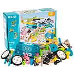 BRIO(ブリオ) ビルダー モーターセット