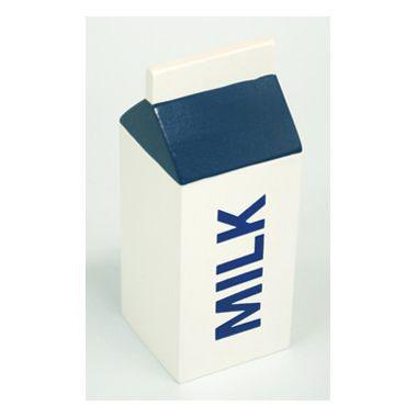 ディンギーはじめてのおままごと ミルク