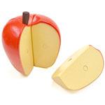 ディンギー はじめてのおままごと りんご