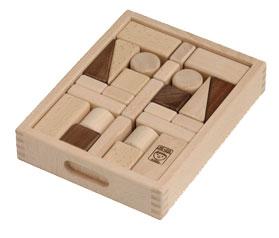 河合楽器(カワイ)つみき2