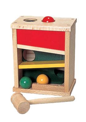 河合楽器(カワイ)トントンボックス