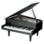 河合楽器(カワイ) グランドピアノ