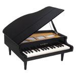 河合楽器(カワイ) グランドピアノ ブラック