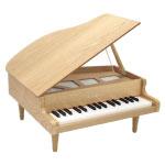 河合楽器(カワイ) グランドピアノ ナチュラル