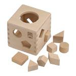 河合楽器(カワイ) パズルボックス