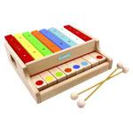 河合楽器(カワイ) シロホンピアノ G