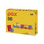 LaQ(ラキュー) LaQパックス56