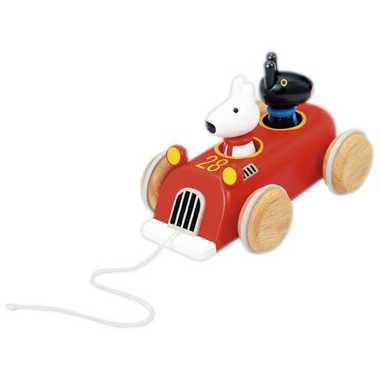 ニチガンオリジナルレーシングカー
