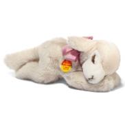 Steiff(シュタイフ)Sleeping lamb