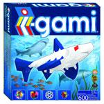 i-gami(アイガミ) アドバンストキット(シャーク)