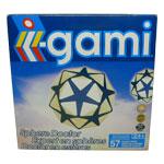i-gami(アイガミ) お試しキット(スフィア)