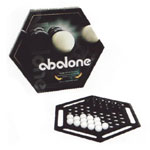 abalone(アバロン)