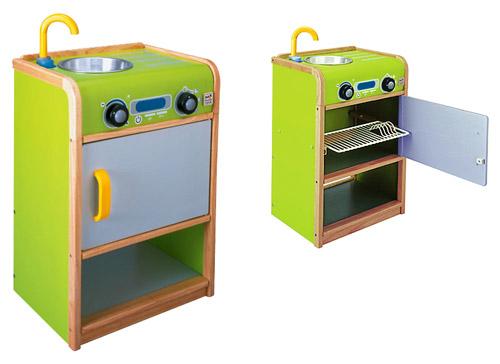 PLANTOYS(プラントイ)食器洗い機セット