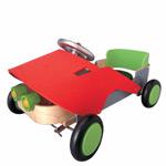 PLANTOYS(プラントイ) スポーツカー