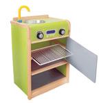 PLANTOYS(プラントイ) 食器洗い機セット