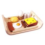 PLANTOYS(プラントイ) 朝食メニュー