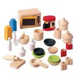 PLANTOYS(プラントイ) キッチン&テーブルウェアアクセサリー